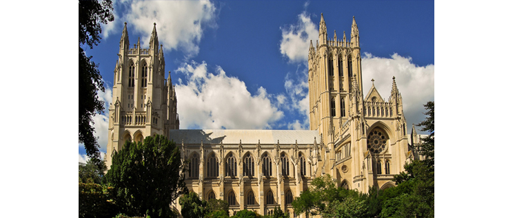 Washington Cathedral-New1